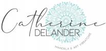 Catherine Delander