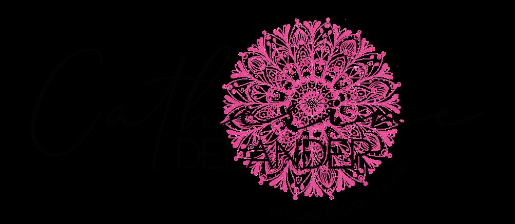 Atelier Créatif Bijoux Catherine Delander